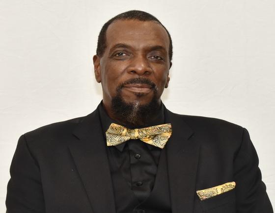 Rev. Bobby Thompson